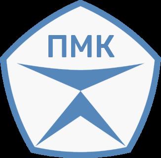 pmk62